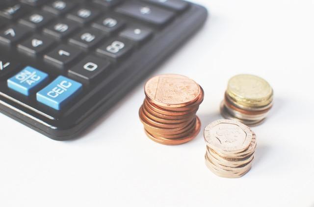 Tout ce qu'il faut savoir afin d'estimer vos revenus si vous passez au portage salarial