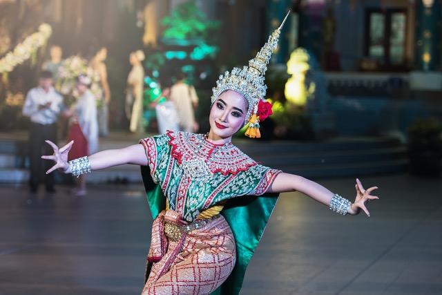 10 lieux incroyables à visiter en Thaïlande