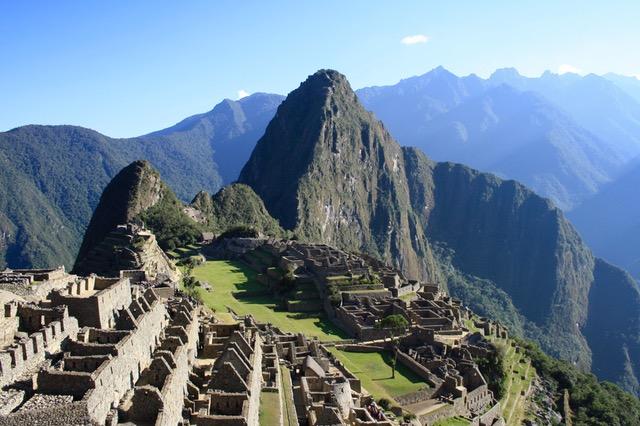 Voyage au Pérou : tout ce que vous devez voir