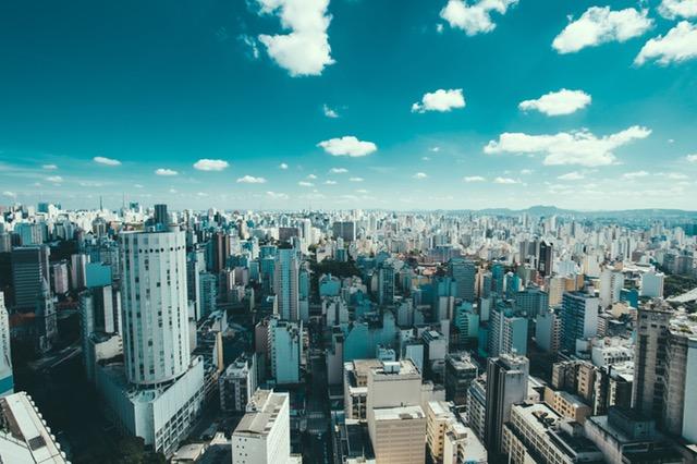 48 heures à Sao Paulo : qu'ai-je le temps de voir ?