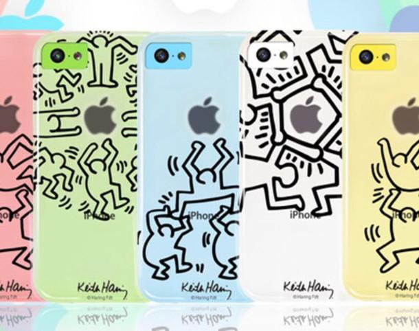 coques d'iPhone rigides