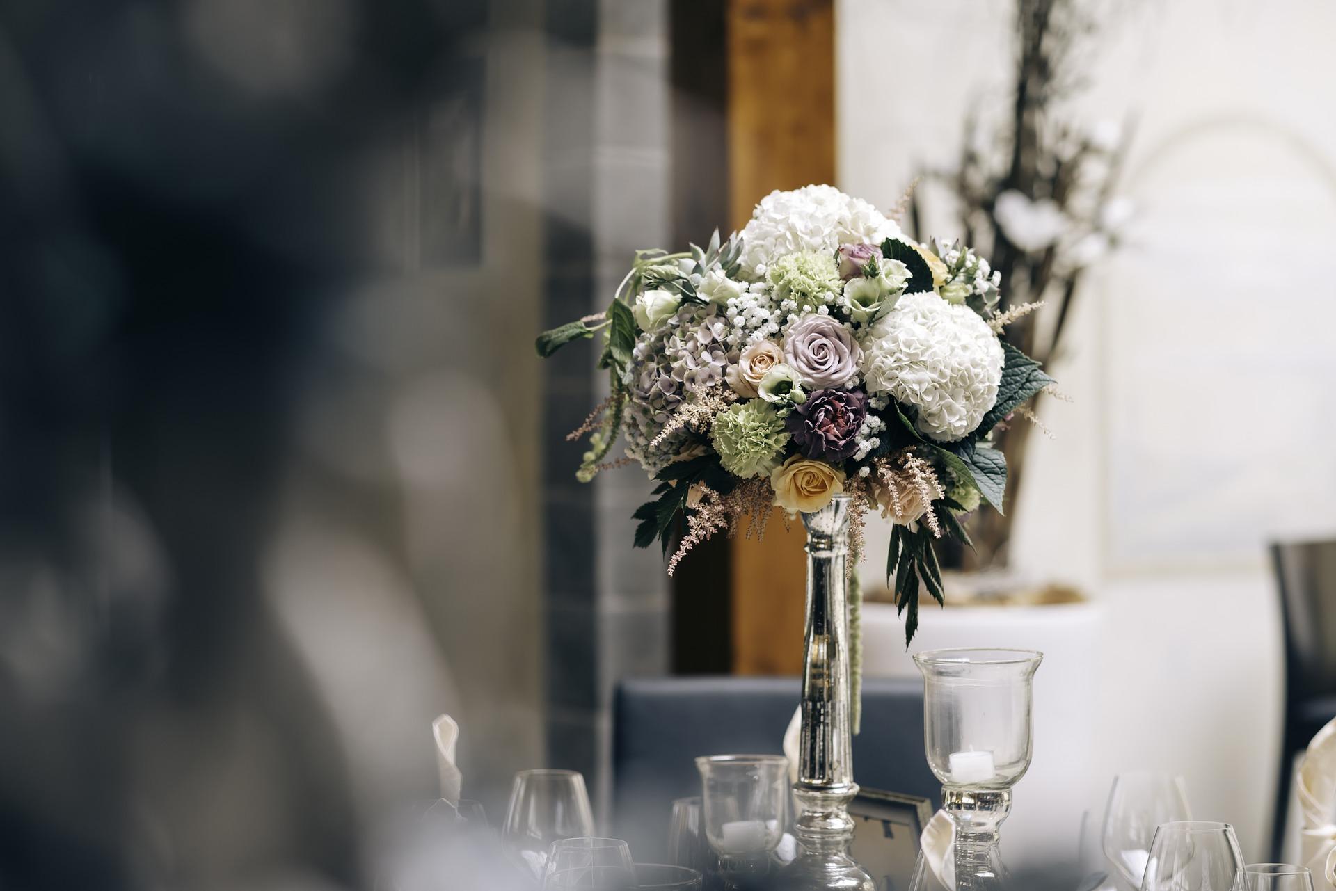 Pourquoi est-ce important d'avoir une jolie décoration ?